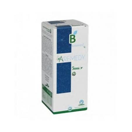 A-remedy Biosterine Junior 32 G