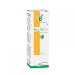Biosterine - Allerrin Biosterine Spray Nasale 20 Ml - 970296808