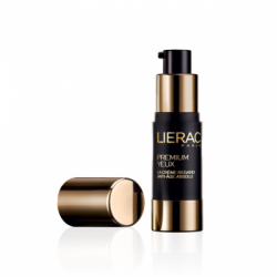 Lierac - Lierac Premium Yeux Crema Occhi Anti-eta' Globale 15 Ml - 971174281