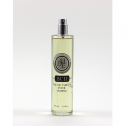 MDE La Maison Des Essences - Profumo Uomo Bch 100 Ml - 970508281