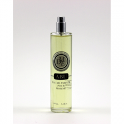 MDE La Maison Des Essences - Profumo Uomo Abu 100 Ml - 970508305