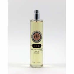 MDE La Maison Des Essences - Profumo Donna Ete 100 Ml - 970508418