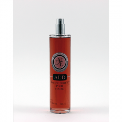 MDE La Maison Des Essences - Profumo Donna Add 100 Ml - 970508469