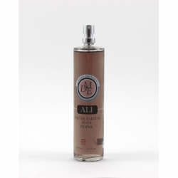 MDE La Maison Des Essences - Profumo Donna Ali 100 Ml - 971222272