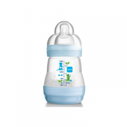 Mam - First Bottle 130 Ml tettarella Start Nano - 926845874