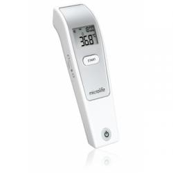 Microlife - Termometro Frontale Microlife No Contact Nc150 - 924860935