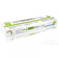 Colpharma - Thermo Green Termometro Ecologico - 927290597