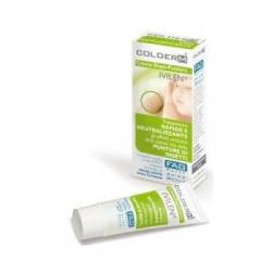 Colpharma - Colderm Crema Antiurticante Ivilen 10 Ml - 970521009