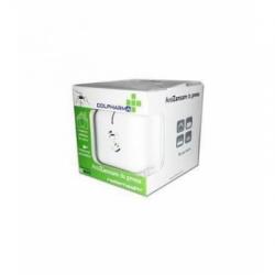 Colpharma - Antizanzare Da Presa Rh102 - 927092938