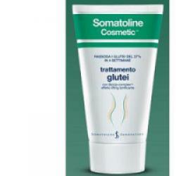 Somatoline Cosmetic - Somatoline Cosmetic Trattamento Glutei 150 Ml - 910863226