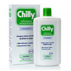 - Chilly Soluzione Liquida 500 Ml - 903942441