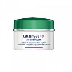Somatoline Cosmetic - Somatoline Cosmetic 4d Gel Giorno 50 Ml - 971478247