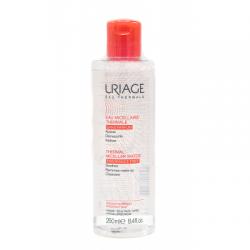 Uriage - Uriage Acqua Micellare Termale Pelle Intollerante Senza Profumo F 250ml - 971055494