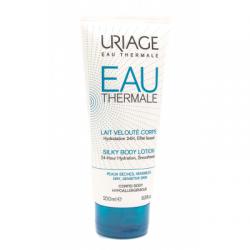 Uriage - Uriage Latte Veloute Corpo Idratazione 24 h 200 ml - 971055456