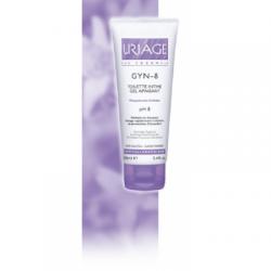 Uriage - Uriage Gyn-8 Igiene Intima Detergente Gel 100 ml - 920417324