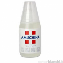 Angelini - Amuchina 100% 250 Ml Promo - 935596243