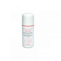 Avene - Avene Eau Thermale Deodorante regolatore 50 ml - 905351882