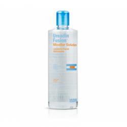 Ureadin Fusion - Ureadin Fusion Acqua Micellare 400 ml - 938321407