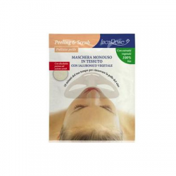 Incarose - Incarose Bio Mask Trattamento Peeling & Scrub - 912199712