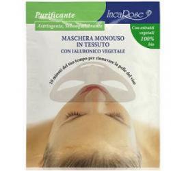 Incarose - Incarose Maschera Bio Purificante - 912199724