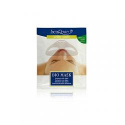 Incarose - Incarose Maschera Bio tnt Antistress - 920611264