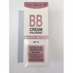 Incarose - Incarose Blemish Balm Cream Hyaluronic Light 30 Ml - 923416984