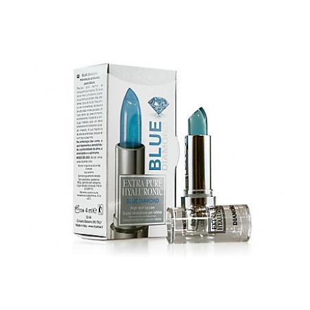 Incarose Eph Blue Diamond Stick Labbra 4 ml