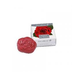 Incarose - Incarose Sapone Rosa Rossa - 923293322