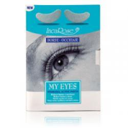 Incarose - Incarose My Eyes Complex Active Patch 2 Pezzi - 920006398