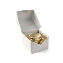 Incarose - Incarose Riad Argan Golden Age - 925774465
