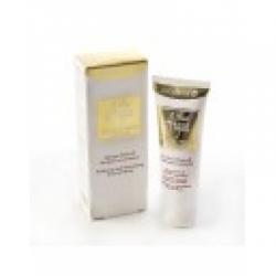 Incarose - Incarose Riad Argan Double Mask Cream - 925774477