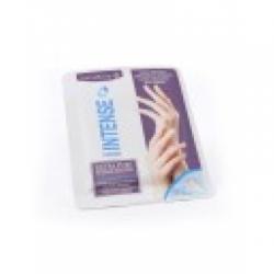 Incarose - Incarose Ephintense Hand Pack 8 ml 2 Pezzi - 924292170