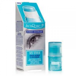 Incarose - Incarose My Eyes Complex Stick Plus 5ml - 920006362