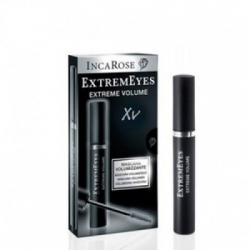 Incarose - Incarose Extremeyes Extreme Volume - 925215838