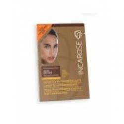 Incarose - Incarose Maxi Bronze Salvietta Autoabbronzante Monouso - 920304755