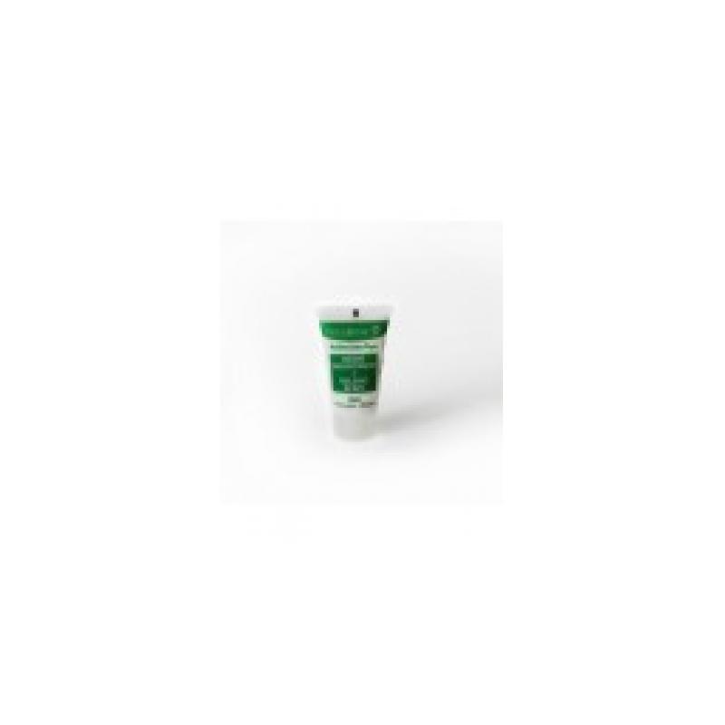 Incarose Active Extra Pure Acido Ialuronico + Veleno Api 18 ml