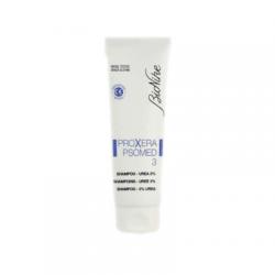 Bionike - Proxera Psomed 3 Shampoo 125 Ml - 971170651