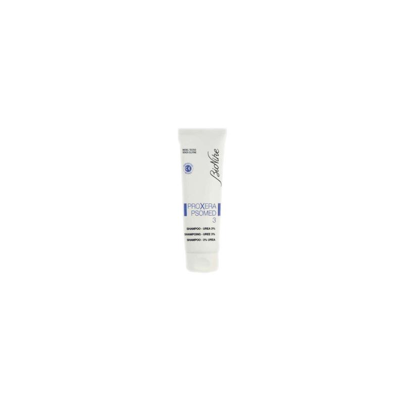 Proxera Psomed 3 Shampoo 125 Ml