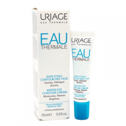 Uriage - Uriage Eau Thermale Contorno Occhi Acqua 15ml - 971811296