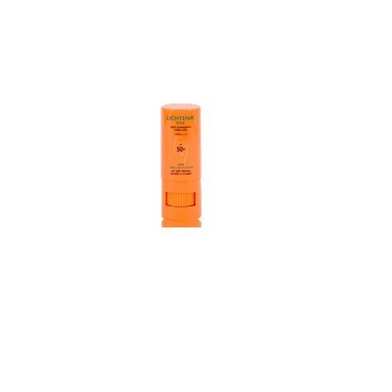 Lichtena - Lichtena Sole Stick Spf 50 - 930615909