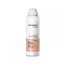 Vidermina - Vidermina Prebiotic Mousse 150 Ml - 938819238