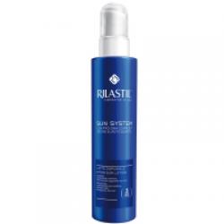 Rilastil - Rilastil Sun System Photo Protection Therapy Doposole Latte 200 Ml - 934834084