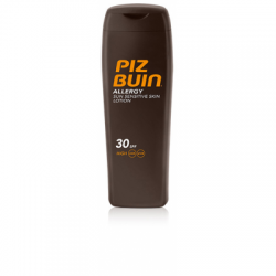 Piz Buin - Piz Buin Allergy Fluido Corpo Spf30 200 Ml - 930954235
