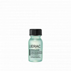 Lierac - Sebologie Concentrato Sos Anti Imperfezioni 15 Ml - 971804176