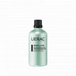 Lierac - Sebologie Soluzione Cheratonica 100 Ml - 971804164