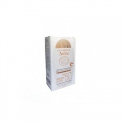 Avene - Eau Thermale Avene Fluido Minerale 50+ Colorato 40 Ml - 937025777