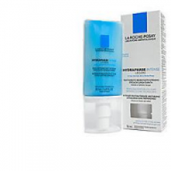 La Roche Posay - Hydraphase Intense Legere 50ml - 920364217
