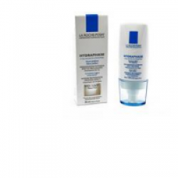La Roche Posay - Hydraphase Intense Riche50ml - 920364193