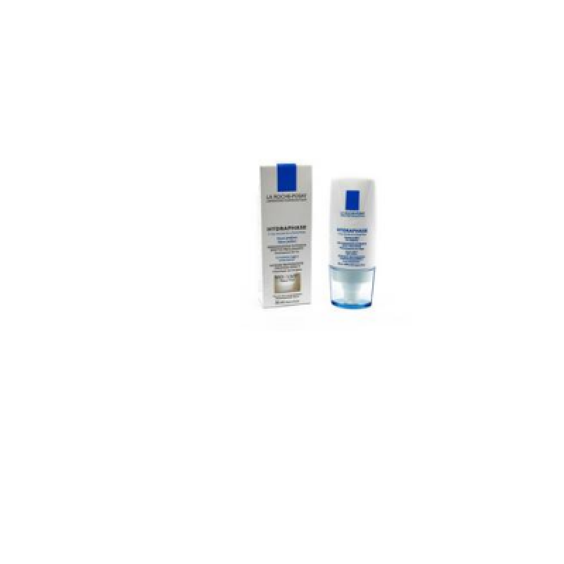 Hydraphase Intense Riche50ml