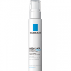 La Roche Posay - Hydraphase Serum Con Acqua Termale 30 Ml - 922702826